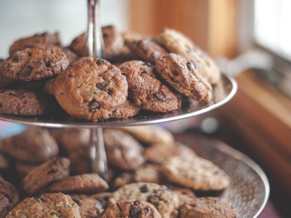 Goodies & Food